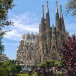赤門豊 53歳 大手旅行代理店勤務 スペイン バルセロナ支店長として赴任中