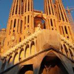 リアルなバルセロナの魅力を伝えたい 赤門マリアのバルセロナガイド