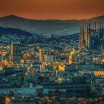 恋するバルセロナ カタルーニャ!通販でお取り寄せ スペインカタルーニャの人気グルメ スイーツ お土産 ランキング