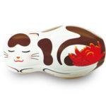 よばれっちゃーかな栃木!通販で買える 栃木県の人気お土産 ご当地グルメ お菓子ランキング