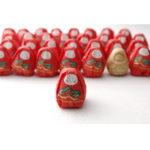 すきやし石川!通販で買える 石川県の人気お土産 ご当地グルメ お菓子 名産品ランキング