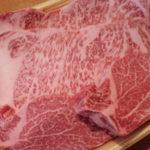やっぱりグルメなふるさと納税!栃木県 さとふる 楽天 ネットで簡単 美味しいふるさと納税