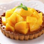 マンゴー大好き!通販でお取り寄せ 贈り物 ギフト マンゴープリン ケーキ タルト マンゴーの人気スイーツランキング
