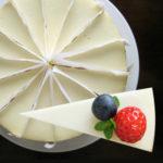 チーズケーキ大好き!通販でお取り寄せ 人気のチーズケーキ ランキング