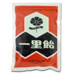 厳選!通販で買える、埼玉県の人気お土産、ご当地グルメ ベスト50