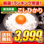 すきらすけ新潟!通販で買える 新潟県の人気お土産 ご当地グルメ お菓子 名産品ランキング