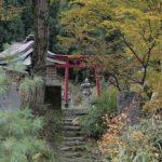 美しい日本を旅したい!通販でお取り寄せ日本全国の人気お土産 グルメ お菓子 スイーツ 名産品 贈り物 ギフトランキング