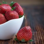 春のフルーツ いちごを通販でお取り寄せ 食べたい!全国の美味しい人気ブランド果物いちご