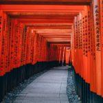 むちゃ好きどすねん京都!通販でお取り寄せ 京都の人気お土産 ご当地グルメ スイーツ お菓子 名産品 ギフト商品ランキング