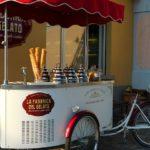 オヤジだってアイスが大好き!通販でお取り寄せ 贈り物 ギフトに 人気ジェラート アイスクリームランキング