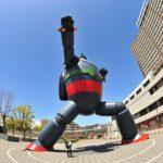 通販で旅する兵庫県!通販でお取り寄せ 兵庫県 神戸のお土産 人気グルメ スイーツ 贈り物 ランキング