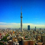 てやんでい東京!通販でお取り寄せ 東京都の人気お土産 ご当地グルメ スイーツ お菓子 名産品 特産品 ギフト商品ランキング