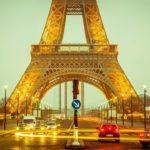 通販で旅するフランス! フランスのグルメ スイーツ ブランド ファッション インテリア 本 音楽 映画をお取り寄せ