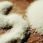アマゾンでさしすせそ!美味しい塩を探して Amazon通販で取り寄せる日本の調味料 人気の塩ランキング