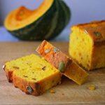 かぼちゃ パンプキンのスイーツが好き!Amazon通販でお取り寄せ かぼちゃのお菓子 デザート お勧め人気ランキング
