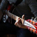 The Who ピート・タウンゼントのギターを通販でお取り寄せ ザ・フーの使用楽器 ギター、ベース 音楽機材