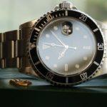 通販で手に入るロレックス×クロムハーツ 欲しい!究極のコラボレーションウォッチ 時計 ブレスレット