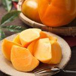 秋の果物 フルーツ 美味しい柿をAmazon通販でお取り寄せ ギフトにも人気の柿と柿のスイーツランキング