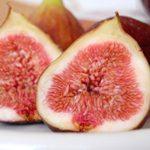 秋の果物 フルーツ 美味しいイチジクをAmazon通販でお取り寄せ ギフトにも人気のイチジクとスイーツランキング