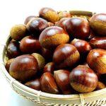 秋の果物 フルーツ 美味しい栗をAmazon通販でお取り寄せ ギフトにも人気の栗とマロンスイーツランキング