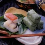やっぱりグルメなふるさと納税!奈良県 さとふる 楽天 ネットで簡単 美味しいふるさと納税