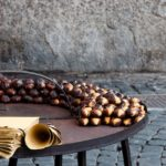 美味しい栗が食べたい!通販でお取り寄せ 人気の栗とマロンのスイーツランキング