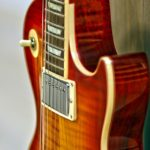 Led Zeppelin ジミー・ペイジの使用ギター を通販でお取り寄せ レッド・ツェッペリンのギター 使用楽器 音楽機材