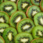 秋の果物 フルーツ 美味しいキウイをAmazon通販でお取り寄せ ギフトにも人気のキウイとキウイスイーツランキング