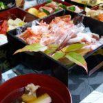 愛知県のおせち料理を通販でお取り寄せしたい!2018年  愛知県にはどんな御節料理 正月料理 おせちがあるのかな