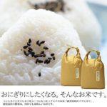 鹿児島県 美味しいお米とご飯のおかず 食品 調味料を通販でお取り寄せ