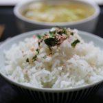 兵庫県 美味しいお米とご飯のおかずを通販でお取り寄せ
