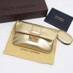 ルイヴィトンとソフィア・コッポラのコラボ!今通販で手に入るLouis Vuittonの人気バッグ コレクション