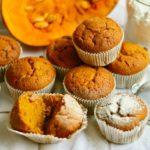 かぼちゃのスイーツ お菓子が食べたい!通販でお取り寄せ 人気のかぼちゃスイーツ デザートお勧めランキング