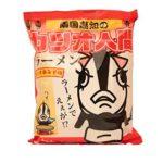 高知県の人気商品、高知ブランド、限定品を通販でお取り寄せ