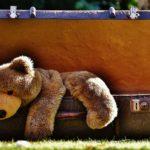 今、通販で買えるSupreme×Rimowa シュプリーム×リモワのコラボ 人気スーツケースはこれ!