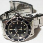 みんなのクロムハーツ×ロレックス自慢 人気ブレスレット×腕時計カスタム、コラボ 口コミ投稿写真まとめ